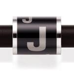 Ocelový přívěsek TeNo YuKoN 0501-J