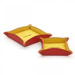 Šperkovnice Friedrich Lederwaren Ascot 26116-4