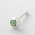 www.piercing-sperky.cz : Piercing NKAgreen