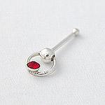 www.piercing-sperky.cz : Piercing NKOred