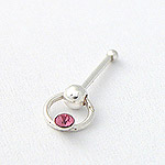 www.piercing-sperky.cz : Piercing NKOrose