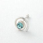 www.piercing-sperky.cz : Piercing NKSaqua