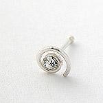 www.piercing-sperky.cz : Piercing NSKcrystal