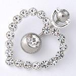www.piercing-sperky.cz : Piercing TBLH5