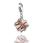 Pøívìsek Hot Diamonds Thank You Gift DT224