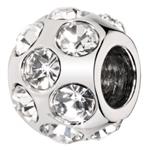 Pøívìsek Morellato Drops Crystal CZ42