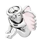 Přívěsek Morellato Drops Angel CZS9