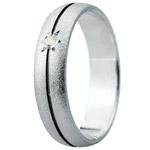 Snubní prsteny kolekce ELISKA-19