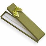 Dárková krabička GS9-A19