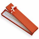Dárková krabička GS9-A7
