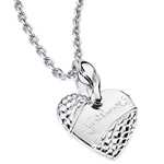 náhrdelník Just Cavalli