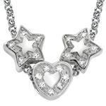 Šperky Morellato - Novinky