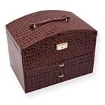 Šperkovnice JKBox SP588-A21