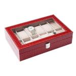 Šperkovnice JKBox SP938-A7