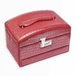 Šperkovnice JKBox SP939-A7