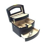 Šperkovnice JKBox SP948-A25