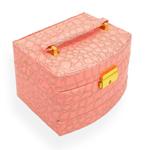 Šperkovnice JKBox SP948-A5