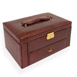 Šperkovnice JKBox SP950-A21