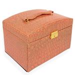 Šperkovnice JKBox SP951-A21