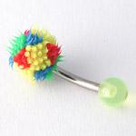 www.piercing-sperky.cz : Piercing XBJS30 14c