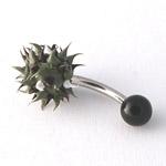 www.piercing-sperky.cz : Piercing XBJS30_9a