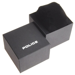 Originální balení značky Police