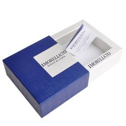 Originální balení značky Morellato