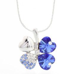 Pøívìsek s krystaly Swarovski 11300582SAP