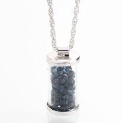 Náhrdelník s krystaly Swarovski 11301902MD