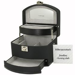 Obrázek č. 1 k produktu: Šperkovnice Friedrich Lederwaren Copenhagen 23301-2