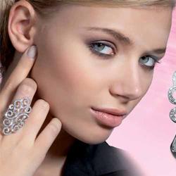Obrázek č. 2 k produktu: Prsten s krystaly Swarovski Oliver Weber Fancy