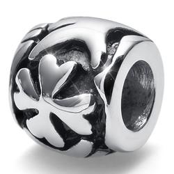Přívěsek s krystaly Swarovski Oliver Match Weber Hands
