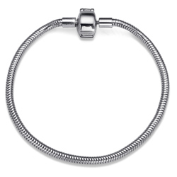 Náramek s krystaly Swarovski Oliver Weber Match it Armband Basic