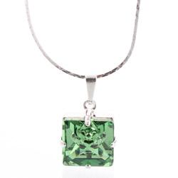 Pøívìsek s krystaly Swarovski 61300072ER
