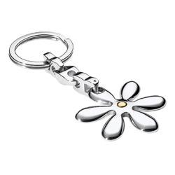 Přívěsek na klíče Morellato CULT8527 Morellato