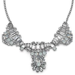 Obrázek č. 1 k produktu: Náhrdelník s krystaly Swarovski Oliver Appear