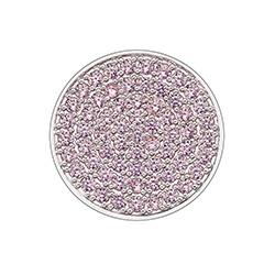 Obrázek è. 2 k produktu: Pøívìsek Hot Diamonds Emozioni Scintilla Pink Compassion Coin