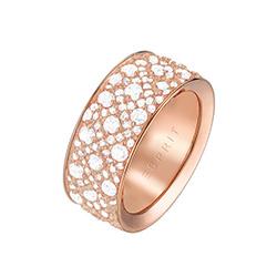 St��brn� prsten Esprit ESRG-02347C
