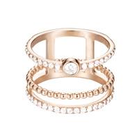Stříbrný prsten Esprit ESRG-92787C