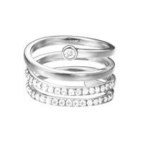 Stříbrný prsten Esprit ESRG-92789A