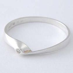 Stříbrný Prsten RS571 LauraVerdi