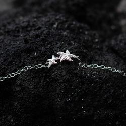 Obrázek č. 9 k produktu: Stříbrný náramek Hot Diamonds Daisy DL587