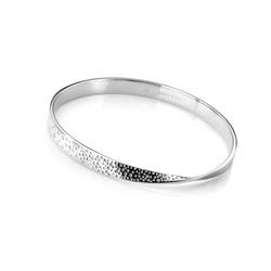 Obrázek č. 1 k produktu: Náramek Hot Diamonds Quest Twist DC168