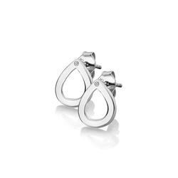 Obrázek č. 1 k produktu: Náušnice Hot Diamonds Diamond Amulets DE615