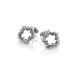 Obrázek č. 3 k produktu: Náušnice Hot Diamonds Vine DE619