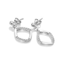 Obrázek č. 1 k produktu: Náušnice Hot Diamonds Behold DE646