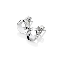 Obrázek č. 1 k produktu: Náušnice Hot Diamonds Quest Stud DE651