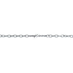 Obrázek č. 9 k produktu: Náramek Hot Diamonds Charm Classic Silver