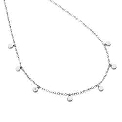 Obrázek č. 5 k produktu: Náhrdelník Hot Diamonds Monsoon DN136
