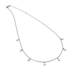 Obrázek č. 2 k produktu: Náhrdelník Hot Diamonds Monsoon DN136
